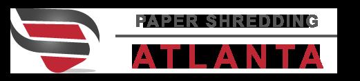 Atlanta Paper Shredding